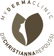 mydermaclinic